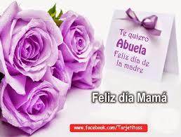 walppar madre tarjetas del dia de la madre para abuelitas wallpaper hd para
