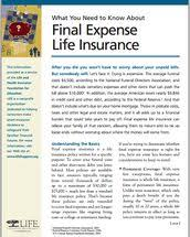 Expense Insurance Companies by Best 25 Expense Insurance Ideas On Cost Of