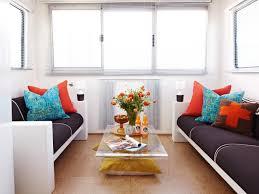 Houseboat Chip And Joanna Gaines Oddly Satisfying Hgtv Moments Hgtv U0027s Decorating U0026 Design Blog Hgtv