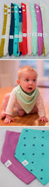 103 best baby boy clothes images on pinterest baby boys clothes