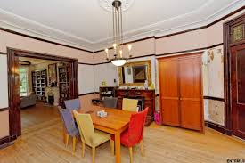 100 dining room furniture albany ny video showcases