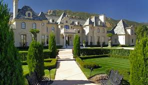 style mansions exquisite style mansion in colorado springs co homes of