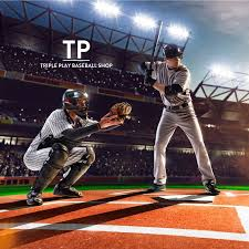 rude american 12 best rude american bats images on pinterest american baseball