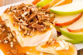 fall appetizers best 25 fall appetizers ideas on