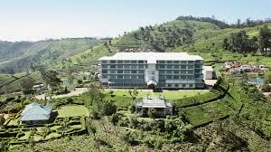 heritance tea factory nuwara eliya district a kuoni hotel in