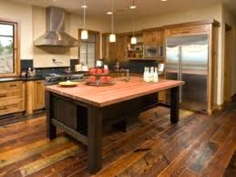 rustic kitchen island kitchen island table ideas or rustic kitchen island ideas 77