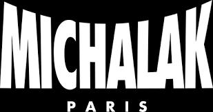 cours de cuisine christophe michalak christophe michalak la boutique en ligne du chef