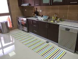 kitchen modern kitchen cabinet sets for small rooms kitchen