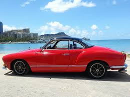 1971 karmann ghia thesamba com gallery 1971 karmann ghia bahia red