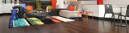 Laminate Flooring Miami Fl Direct Hardwood Flooring Charlotte Nc Unbeatable Prices