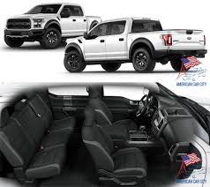 Ford Raptor Grey - 2017 ford raptor black u2013 bubuku