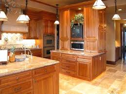 solid wood kitchen cabinets ikea natural wood kitchen cabinets pictures for unique design cabinet
