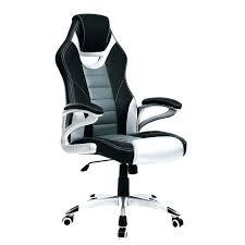 fauteuil de bureau sport racing fauteuil bureau sport chaise de pivotante racing r bim a co