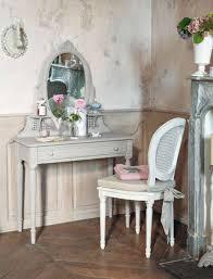 coiffeuse chambre ado maison du monde coiffeuse gallery of sylvanian families coiffeuse