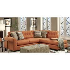 gray tufted sofa set grey bed 19894 gallery rosiesultan com