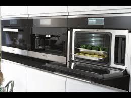 miele cuisine lbc home cuisine electroménager