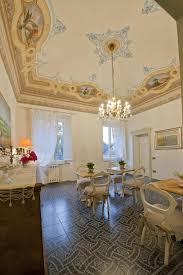 chambre d hote toscane italie b b ester chambres d hôtes pise