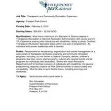 application support analyst cover letter recreation clerk sample resume mind map diagram online atm support