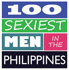 fb vote now asia got talent 100 sexiest men in the philippines for 2017 voting for the 5