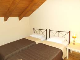 Split Level Bedroom by Photos Of Three Bedroom Apartment 1st Floor And Attic With Sea