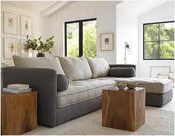 Cheap Living Room Furniture Packages Living Room Eco Friendly Living Room Furniture Intended