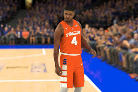 here u0027s how you can play a college basketball version of nba 2k17