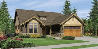 craftsman style house characteristics mascord house plan 1103ba the granville