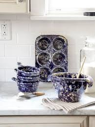 Vermont Country Kitchen - best 25 bennington pottery ideas on pinterest made in america