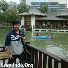 download mp3 gratis koplo download lagu gratis cursari koplo dangdut sangkuriang cidro 2