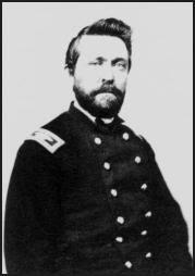 John T. Averill