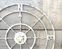 nautical decor nautical decor etsy