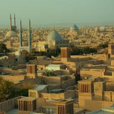 islamische architektur memar islamische architektur