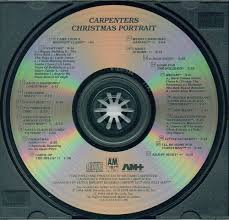 christmas cds christmas early cd pressings steve hoffman forums