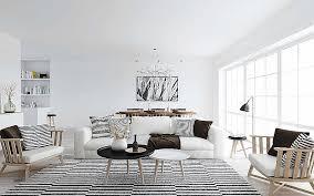 trou canap cuir trou canapé cuir awesome tringle rideau design noir mat 150 cm