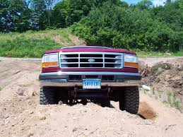 1995 ford f150 5 0 ramitd100 1995 ford f150 cabshort bed s photo gallery at