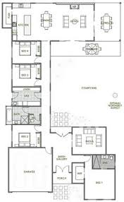 green homes plans hydra home design energy efficient house plans green homes