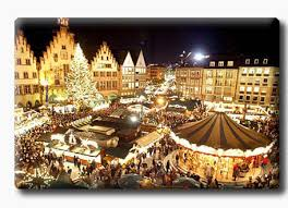 52 best christmas markets christmas in italy images on pinterest