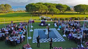 Laguna Beach Wedding Venues Orange County Wedding Venues Archives The Emotion Picture Studio