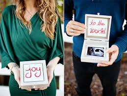 36 best baby announcing ideas images on pinterest pregnancy
