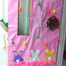 Easter Decorating Ideas For Bulletin Boards by 83 Best April Easter Earth Day Images On Pinterest Classroom