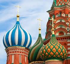 russian culture facts customs traditions culture shock disqus