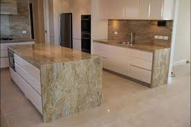 Corian Prices Per Metre How Much Do Kitchen Benchtops Cost Hipages Com Au
