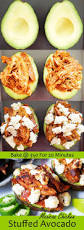 best 25 ketogenic diet ideas on pinterest ketosis foods