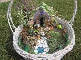 fairy garden ideas youtube