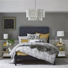 master bedrooms with breathtaking chandeliers u2013 master bedroom ideas