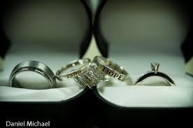 wedding bands cincinnati wedding rings cincinnati photographers 2322 jpg