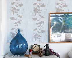 Wallpaper Home Decor Designer Wallpaper Modern Wallpaper For Accent Wall