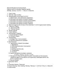 cover letter cto resume example cto resume example