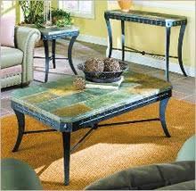 Slate Top Coffee Table Caring For Slate Coffee Table Slate Top Coffee Table Slate Tile