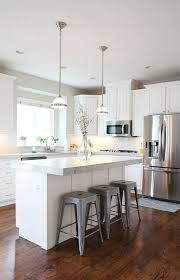 small kitchen remodeling ideas on a budget diy kitchens cabinets small kitchen makeovers on a budget small